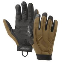 Camelbak Impact Elite CT Tactical Gloves MPELG07 - XX-Large
