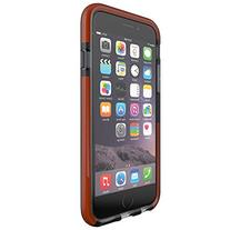 tech21 Impactology Classic Check for New iPhone 6 - 4.7""