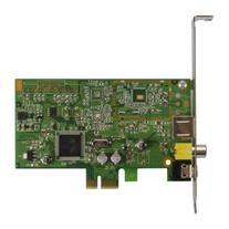 Hauppauge ImpactVCB-e PCI Express Video Capture Board 1381