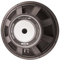 Eminence Impero 18 Replacement PA Speaker, 2,400 Watts, 18