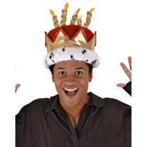 Elope Inc. Birthday King