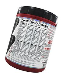 PRO SUPPS Incredi Bulk Dietary Supplement, Chocolate Fudge