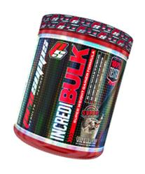 ProSupps IncrediBULK - 12lbs Cookies and Cream