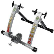 RAD Cycle Products Indoor Portable Magnetic Work Out Bicycle