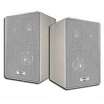 Acoustic Audio 251W Indoor/Outdoor Speakers