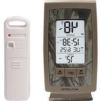 AcuRite Digital Indoor/Outdoor Thermometer