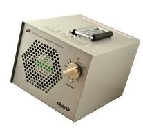 CleanAir Industrial Ozone Generator 4,000mg  Air Cleaner