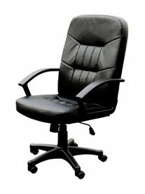 Acme Furniture Industry 02340 Jason Office Chair with