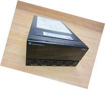 INF-0-1-0-0-DC5 Temperature Controller Digital Meter Panel