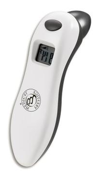 Prestige Medical Infrared Ear Thermometer