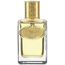 Prada Infusion d'Iris Absolue 1.7 oz