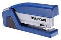 PaperPro inJOY 20 Reduced Effort Compact Stapler with Built-