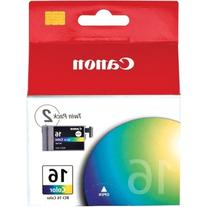 CANON Inkjet, Color, Selphy DS-180, 700, 810, PIXMA iP90,