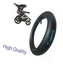 inner tube for Baby Trend- Velocity Ultra Lite