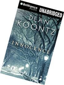 Innocence : A Novel