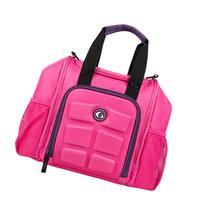 Innovator Mini Meal Management Pink and Purple