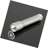 Inova X2DM-HT Dual High/Low Mode Flashlight with White LED