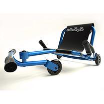 Inovtex - Ezyroller - Kart Bleu à partir de 4 ans