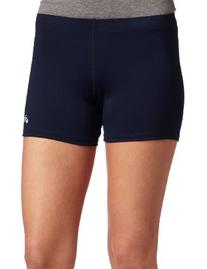 ASICS Women's Crystals Short , X-Large