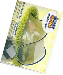 Baby Insect Tent