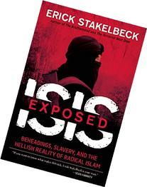 Inside Isis: The Hellish Reality of Radical Islam