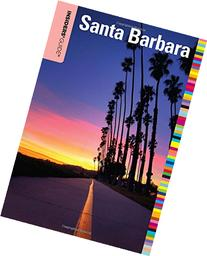 Insiders' Guide® to Santa Barbara