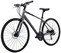 Diamondback Bicycles Insight 3 Complete Performance Hybrid
