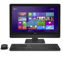 """Dell Inspiron 23"""" Full HD Touchscreen All-In-One"""
