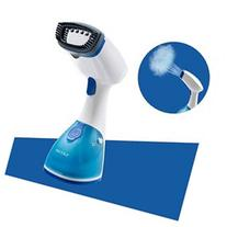 Secura Instant-Steam Handheld Garment and Fabric Steamer