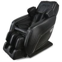 truMedic InstaShiatsu+ MC-1000 Massage Chair