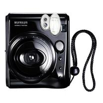FujiFilm INSTAX MINI 50S Piano Black