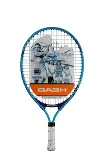 HEAD Instinct Junior 21 Prestrung Tennis Racquet