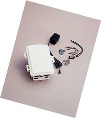 Davis Instruments 7653 Wireless Long-Range Repeater with AC-