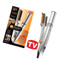 As Seen On TV Instyler Rotating Cylinder