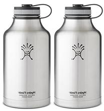 Hydro Flask Insulated Stainless Steel Wide Mouth Water