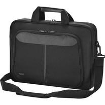 Targus Intellect Slipcase for 15.6-Inch Laptops and Tablets
