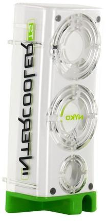 Xbox 360 Intercooler TS