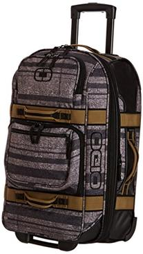 OGIO International Layover, Strilux/Mineral