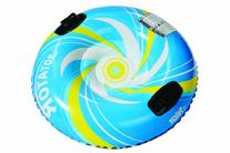 Pelican International The Rotator Inflatable Snow Tube