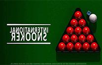 International Snooker 2012 Mac Game