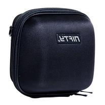 Nifty Mini Zippered Camera Case for the FUJIFILM INSTAX Mini