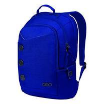 OGIO Soho Pack Backpack Cobalt/Cobalt/Academy One Size