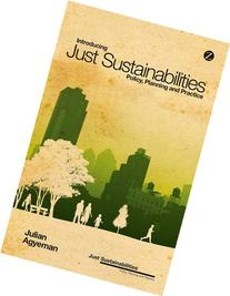 Introducing Just Sustainabilities: Policy, Planning and