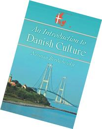 An Introduction to Danish Culture