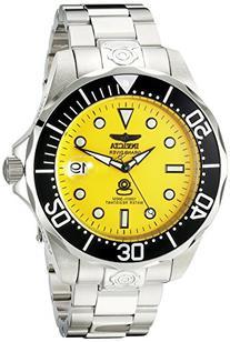 Invicta Men's 3048 Pro Diver Collection Grand Diver