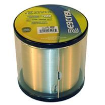 Seaguar Invizx 100% Fluorocarbon 1000 Yard Fishing Line