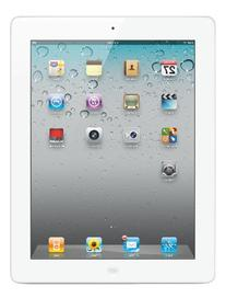 Apple Ipad 2 Latin America/Spanish - MC979E/A - 16 Gb - Wifi