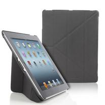 Photive iPad 3rd & 4th Generation Origami Case. Designed for