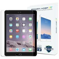 Tech Armor iPad 4, 3 & 2  Premium Ballistic Glass Screen