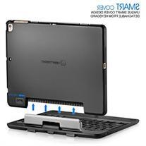 iPad Air 2 Keyboard Case, iPad Air Keyboard Case, New Trent